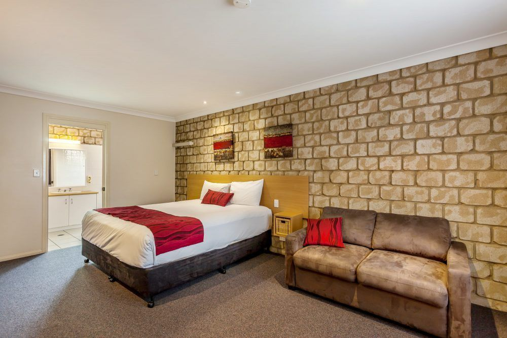 deluxe-king-spa-room-5