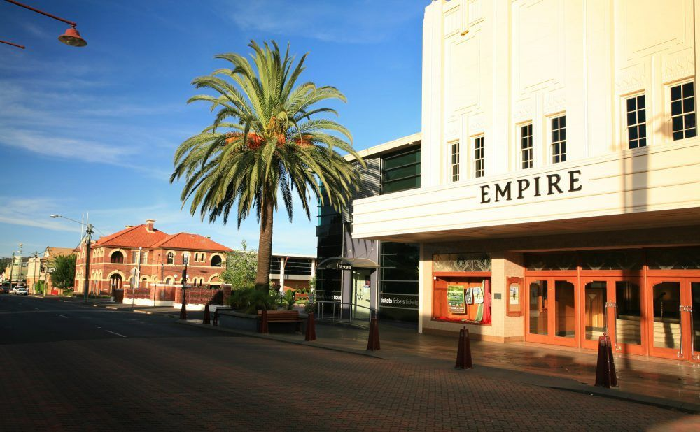 tooowoomba-empire-theatre