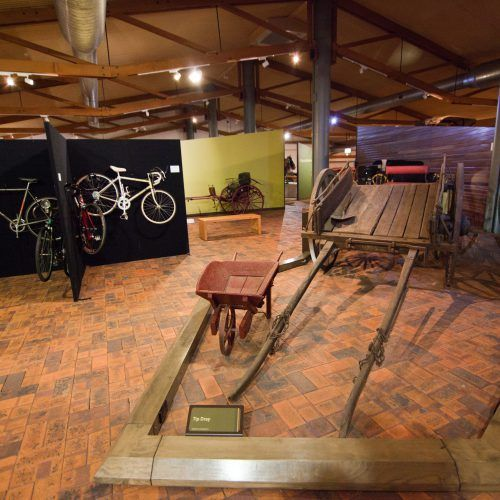 toowoomba-cobb-co-museum