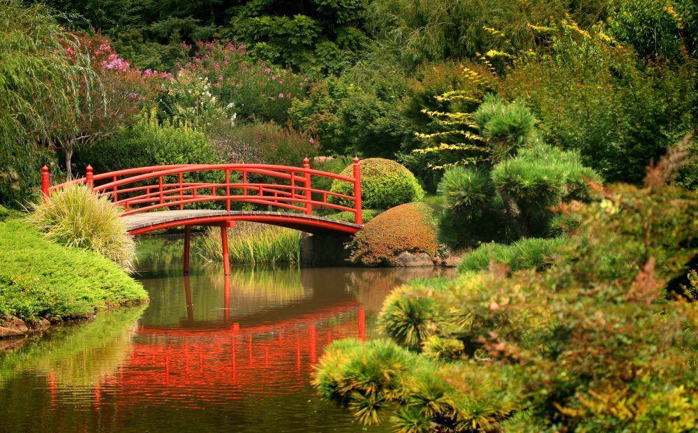 toowoomba-japanese-gardens