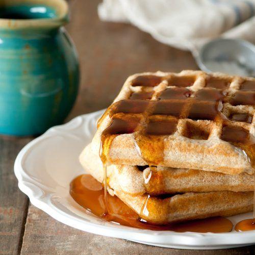 toowoomba-motel-breakfast-1