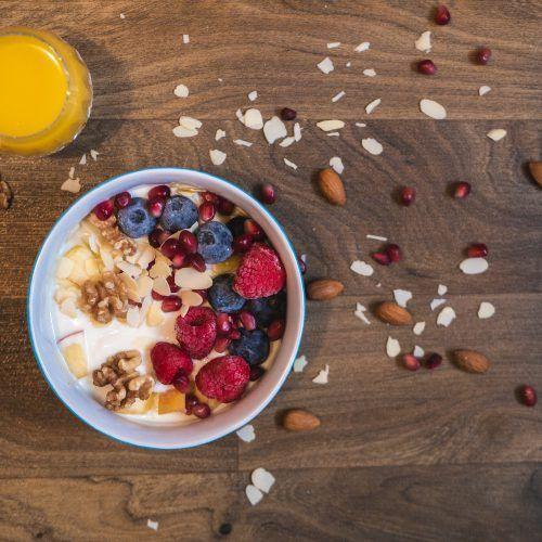 toowoomba-motel-breakfast-10