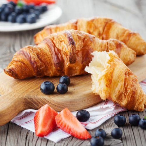 toowoomba-motel-breakfast-17