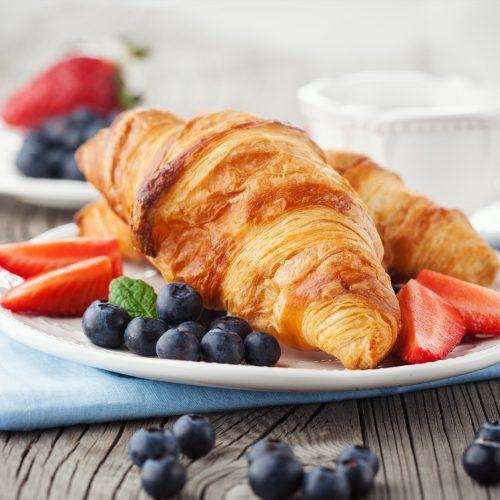toowoomba-motel-breakfast-2