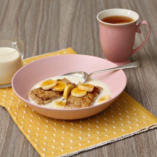 toowoomba-motel-breakfast-21