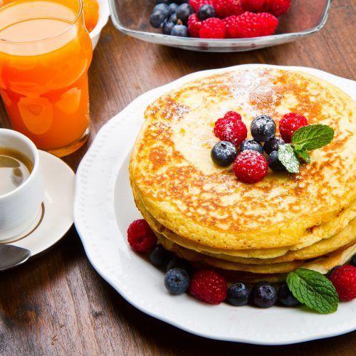 toowoomba-motel-breakfast-4