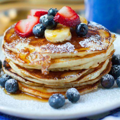 toowoomba-motel-breakfast-6