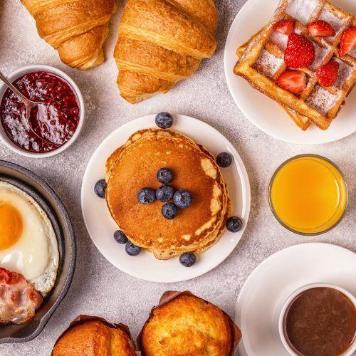 toowoomba-motel-breakfast-7