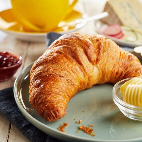toowoomba-motel-breakfast-9