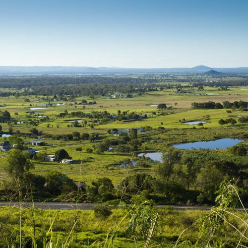 toowoomba-queensland-australia-1