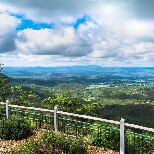 toowoomba-queensland-australia-12