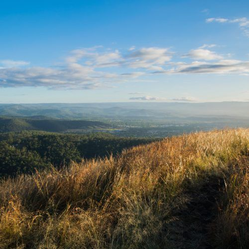 toowoomba-queensland-australia-19