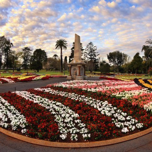 toowoomba-queensland-australia-5