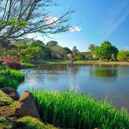 toowoomba-queensland-australia-8